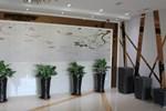 Отель Dragon 168 Hotel (Yingbin)