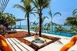 Вилла Villa Kalipay Phuket