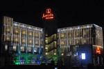 Отель Lords Eco Inn - Porbandar