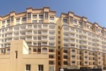 Ajwan Hotel Apartments