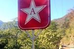Отель Camp 'A' star