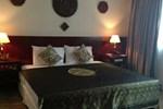 Отель Hotel Riveria