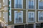Отель Uckale Hotel
