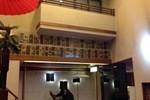 Отель Hotozawaen