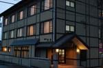 Отель Ryokan Yuri