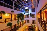Отель Guanshanyue Honeymoon Mansion