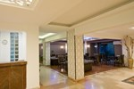 Отель Belpoint Beach Hotel