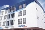 Отель Koptown Hotel Segamat