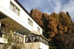 Отель GS Lodge