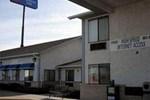 Отель Comfort Inn Ogallala