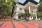 Отель Cheruthuruthy Eco-Garden