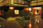Отель Tagoto