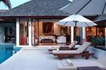 Thai Bali Villa C