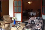 Отель Prime Time Hotel Sri Lanka