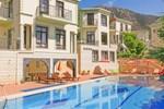 Lycian Paradise Villas