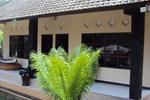 Отель WAA Angsri Jatiluwih