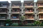 Casa Lagoon Service Apartments
