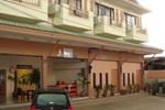 Гостевой дом Rapeepong Guesthouse