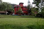Гостевой дом Bhaktapur Guest House