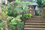 Гостевой дом Bali Nature Explorer