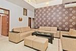 Вилла Atithi House -II