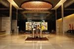 Отель Guangzhou Beihito Hotel Weijing