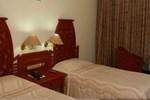 Отель Fortgate Hotels & Resorts