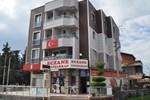 Отель Sakran Hotel