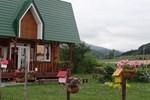 Гостевой дом Guest House Nisshin