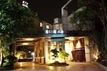 Отель Broadway Motel-Zhongli