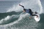 Гостевой дом Surf Paradise