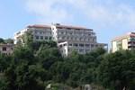 Отель Monte Bello Hotel