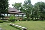Отель Baan Kasemsook Resort