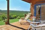 Отель Lev-Ari Accommodation for Travelers