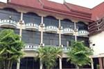 Отель Paksan Hotel