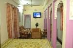 Гостевой дом Jagat Villa Guest House