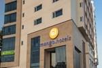 Mango Hotels, Jodhpur