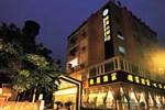 Chengdu Emeishan Hotel