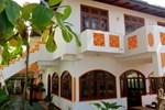 Villa Paradise