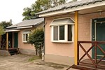 Мини-отель Yunlin Janfusun Gukeng Country Farm Resort Homestay B&B