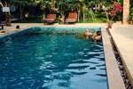 Plai Leam Buri Resort