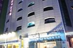 Отель Valentine Hotel