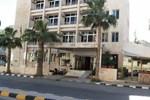 Haya Amman Suite Hotel