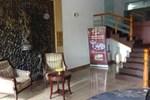 Отель Hotel BK Castles