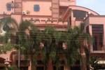 Гостевой дом Heng Heng Hotel