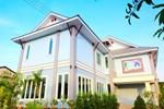 Гостевой дом Blue House Sukhothai