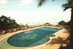 Отель Mela Tam Dao Hotel