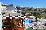 Апартаменты Flamingo Resort Bodrum