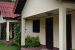 Гостевой дом Phoupa Keo Resort