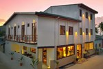 Отель WhiteShell Island Hotel & Spa